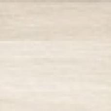 Плитка Etic Rovere Bianco List. Esagono
