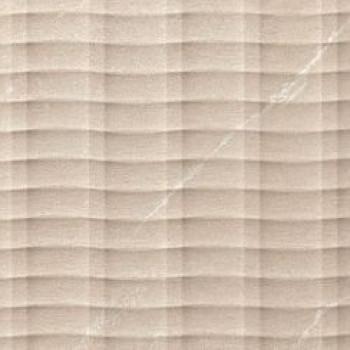 Плитка Marvel Stone 3D Plot Desert Beige 110