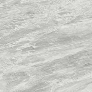 Плитка Marvel Stone Bardiglio Grey 110