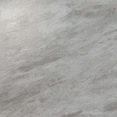 Плитка Marvel Stone Bardiglio Grey Lappato