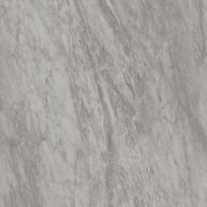 Плитка Marvel Stone Bardiglio Grey