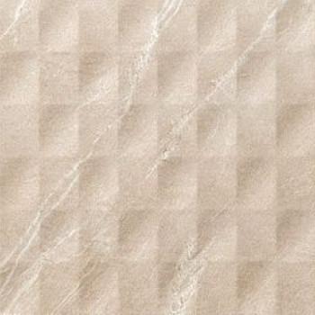 Плитка Marvel Stone 3D Mesh Desert Beige