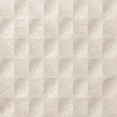 Плитка Marvel Stone 3D Mesh Clauzetto White