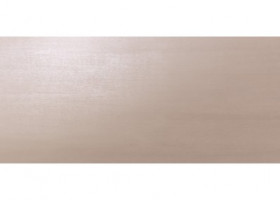 Плитка MEK Rose (4MKR)
