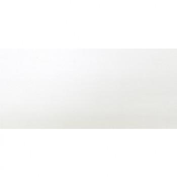 Плитка MEK Light (4MKL)