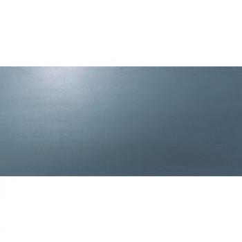 Плитка MEK Blue (4MKB)