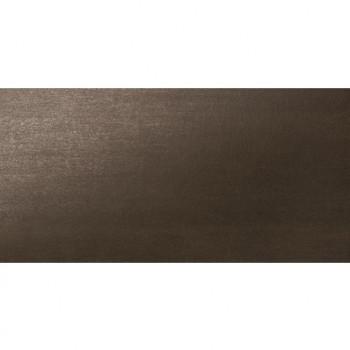 Плитка MEK Bronze (AUAI)