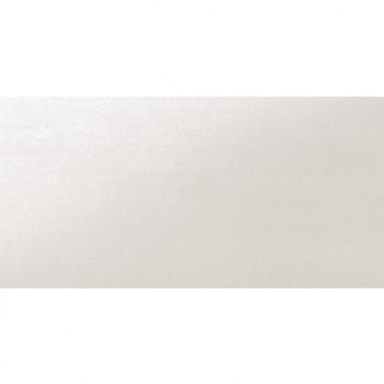 Плитка MEK Light (AUAG)