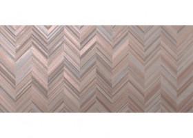 Плитка MEK Rose Wallpaper (4MWO)