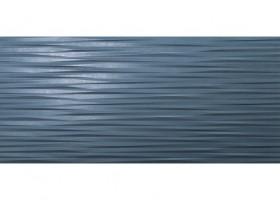 Плитка MEK 3D U.Blade Blue (4MKU)