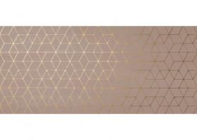 Плитка MEK Rose Hexagon (4MHO)