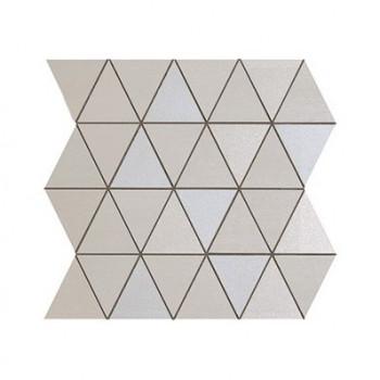 Плитка MEK Medium Mosaico Diamond Wall (9MDM)