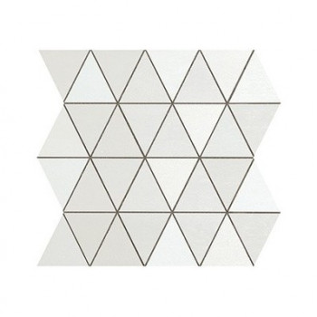 Плитка MEK Light Mosaico Diamond Wall (9MDL)