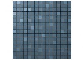 Плитка MEK Blue Mosaico Q Wall (9MQU)