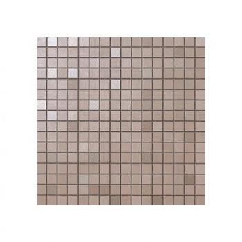 Плитка MEK Rose Mosaico Q Wall (9MQR)