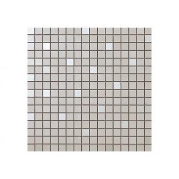 Плитка MEK Medium Mosaico Q Wall (9MQM)
