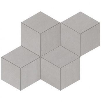 Плитка MEK Medium Mosaico Esagono (AMKF)