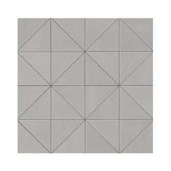 Плитка MEK Medium Mosaico Prisma (AMKV)