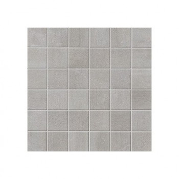 Плитка MEK Medium Mosaico (AMKZ)