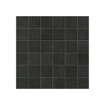 Плитка MEK Dark Mosaico (AMK1)