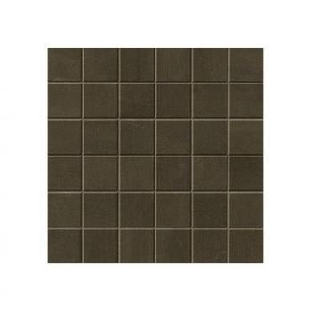 Плитка MEK Bronze Mosaico (AMK0)