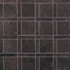 Плитка Cliff Mosaico