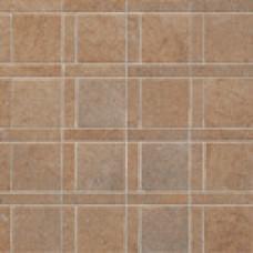 Плитка Canyon Mosaico