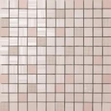Плитка Radiance Rose Mosaic Dek