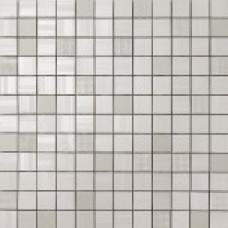 Плитка Radiance Grey Mosaic Dek