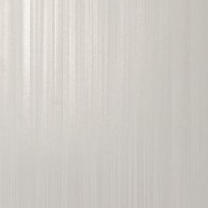 Плитка Radiance Grey Shine