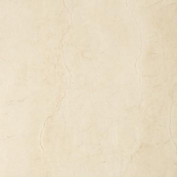 Плитка Style Crema Marfil