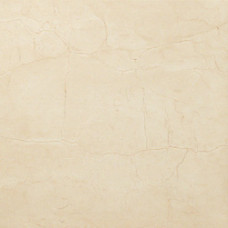 Плитка Style Crema Marfil Lappato