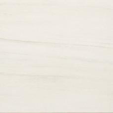 Плитка Style Bianco Winter