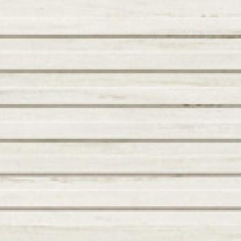 Плитка Style Bianco Winter Mosaico Linea