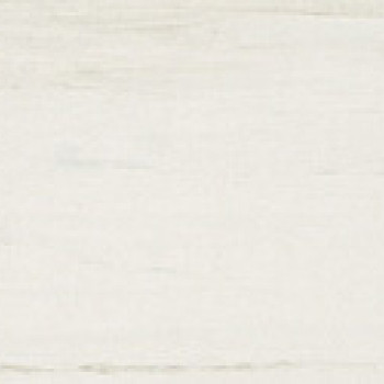 Плитка Style Bianco Winter Lappato