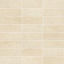 Плитка Style Crema Marfil Mosaico