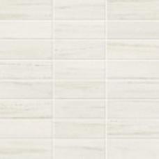 Плитка Style Bianco Winter Mosaico