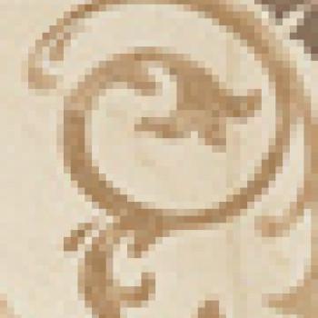 Плитка Style Angolo Crema Marfil