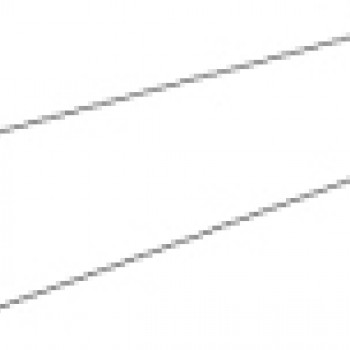 Плитка Style Bianco Winter Battiscopa