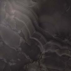Плитка Supernova Onyx Black Agate Lap