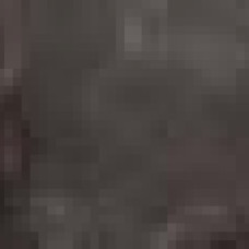 Плитка Supernova Onyx Black Agate Listello Lap