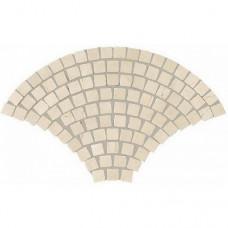 Плитка S.S. Cream Comet mosaic