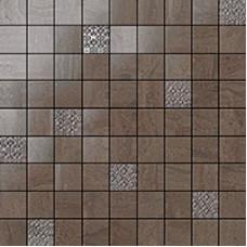 Плитка Suprema Bronze Mosaic
