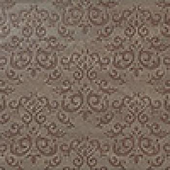 Плитка Suprema Bronze Brokade