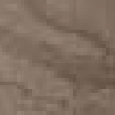 Плитка Suprema Bronze Listello Lap