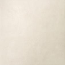 Плитка Time White Lappato