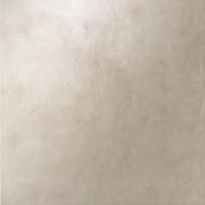 Плитка Time Grey Lappato
