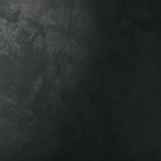 Плитка Time Black Lappato