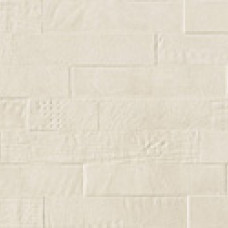 Плитка Time White Brick
