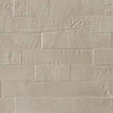 Плитка Time Grey Brick